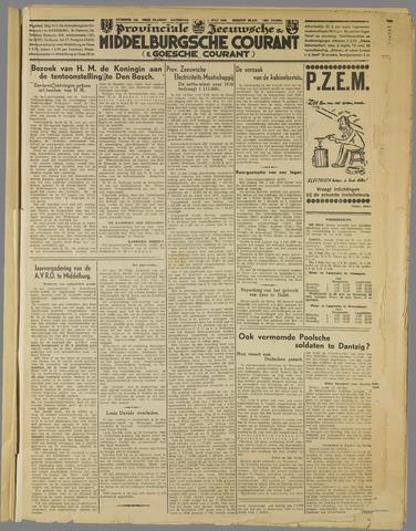 Middelburgsche Courant 1939-07-01