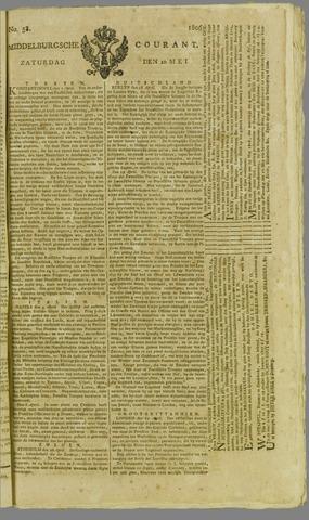 Middelburgsche Courant 1806-05-10