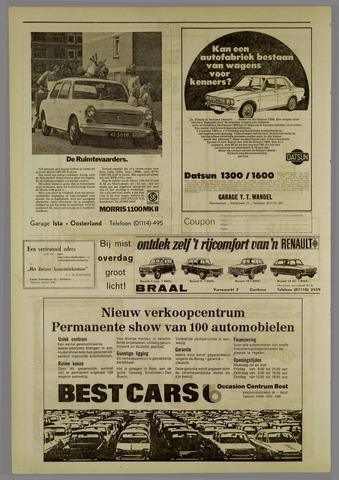 Zierikzeesche Nieuwsbode 1970-03-02
