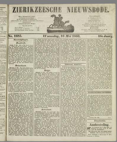 Zierikzeesche Nieuwsbode 1860-05-16