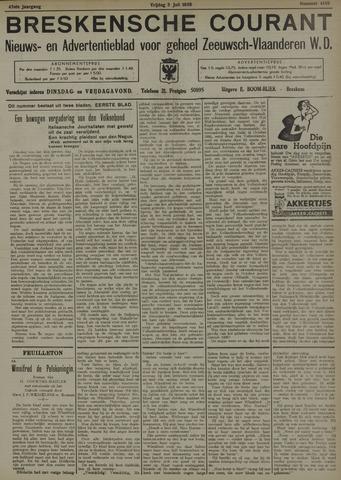 Breskensche Courant 1936-07-03