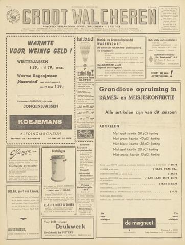 Groot Walcheren 1963-01-24