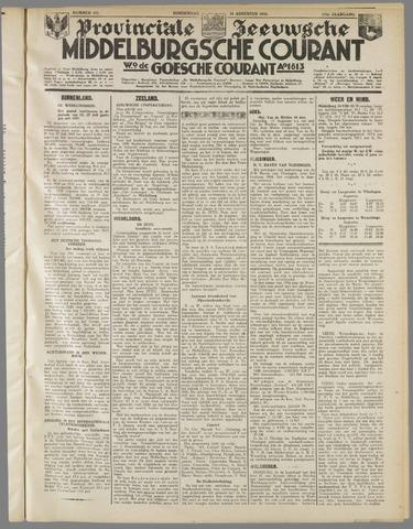 Middelburgsche Courant 1935-08-15
