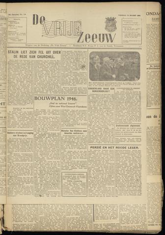de Vrije Zeeuw 1946-03-15