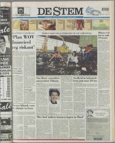 de Stem 1997-06-27