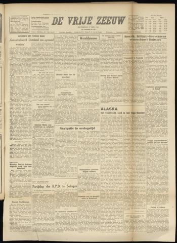 de Vrije Zeeuw 1947-05-17