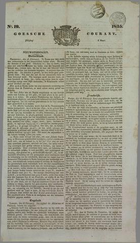 Goessche Courant 1835-03-06
