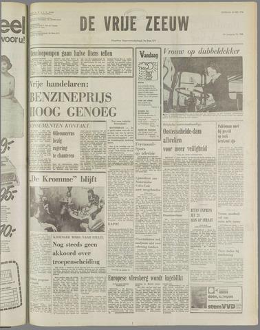 de Vrije Zeeuw 1974-05-28
