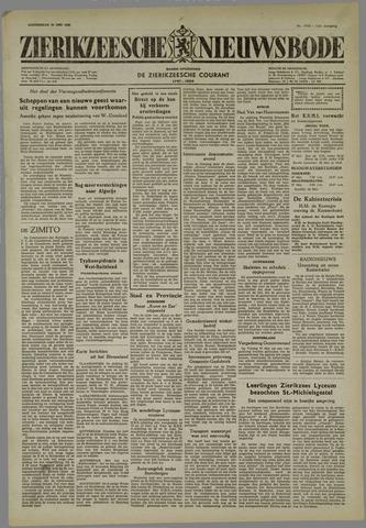 Zierikzeesche Nieuwsbode 1955-05-26