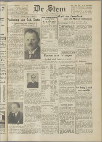 de Stem 1946-07-04