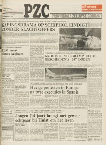 Provinciale Zeeuwse Courant 1974-03-04