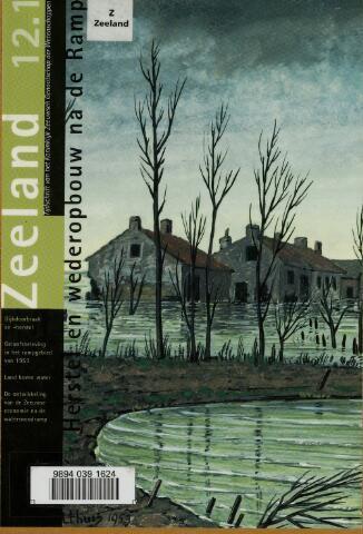 Zeeland 2003-03-01