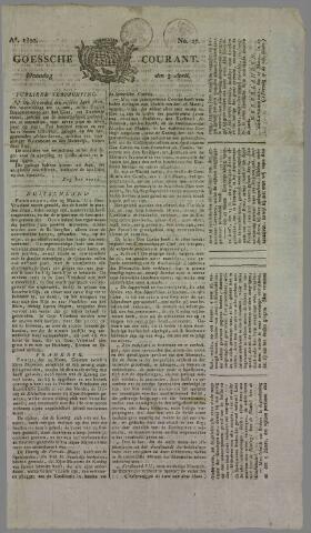 Goessche Courant 1820-04-03