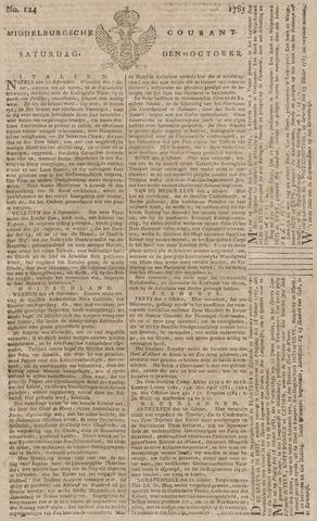 Middelburgsche Courant 1785-10-15