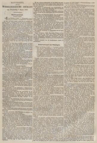 Middelburgsche Courant 1867-03-07