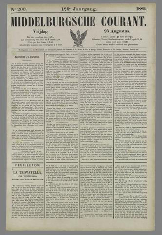 Middelburgsche Courant 1882-08-25