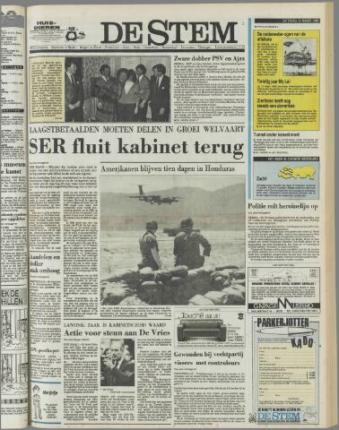 de Stem 1988-03-19