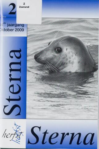 Sterna 2009-10-01