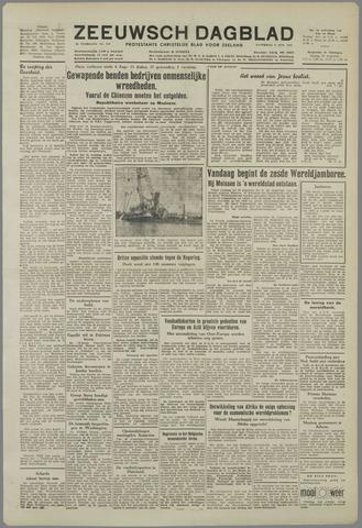 Zeeuwsch Dagblad 1947-08-09