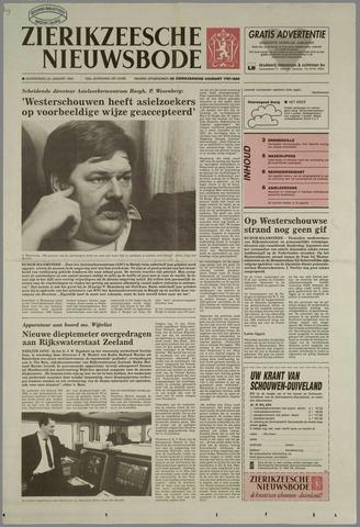 Zierikzeesche Nieuwsbode 1994-01-20