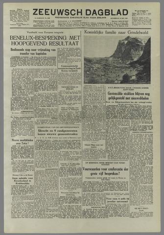 Zeeuwsch Dagblad 1953-12-10