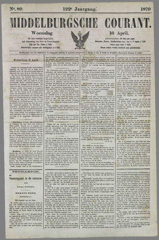 Middelburgsche Courant 1879-04-16