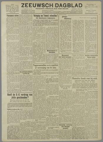 Zeeuwsch Dagblad 1947-06-07