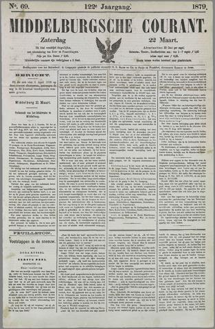 Middelburgsche Courant 1879-03-22