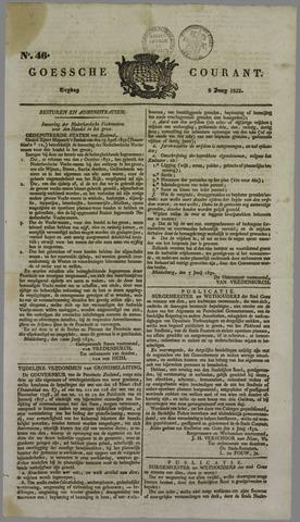 Goessche Courant 1832-06-08