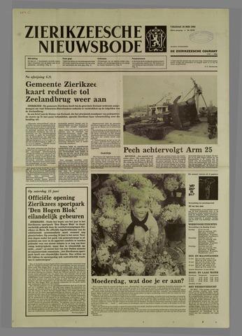 Zierikzeesche Nieuwsbode 1985-05-10