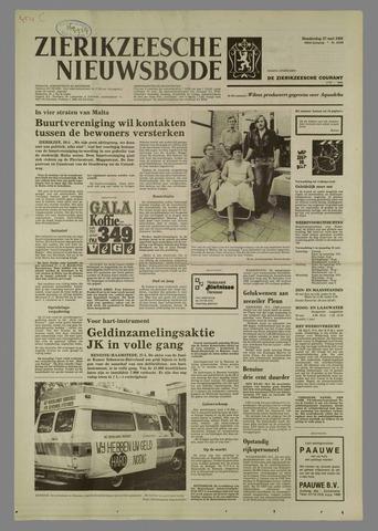 Zierikzeesche Nieuwsbode 1982-05-27