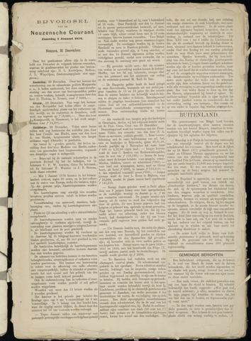 Ter Neuzensche Courant. Algemeen Nieuws- en Advertentieblad voor Zeeuwsch-Vlaanderen / Neuzensche Courant ... (idem) / (Algemeen) nieuws en advertentieblad voor Zeeuwsch-Vlaanderen 1876-01-01
