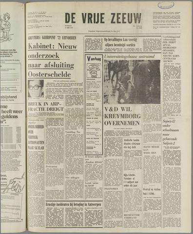 de Vrije Zeeuw 1973-05-15