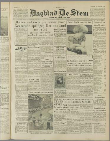 de Stem 1953-02-17