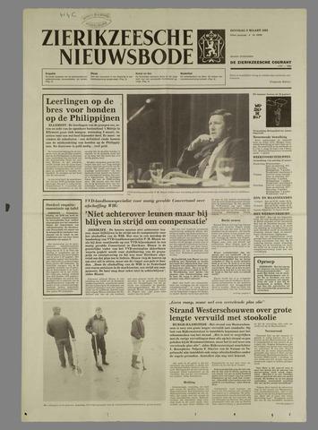 Zierikzeesche Nieuwsbode 1988-03-08