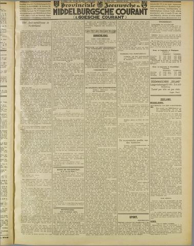Middelburgsche Courant 1938-08-20