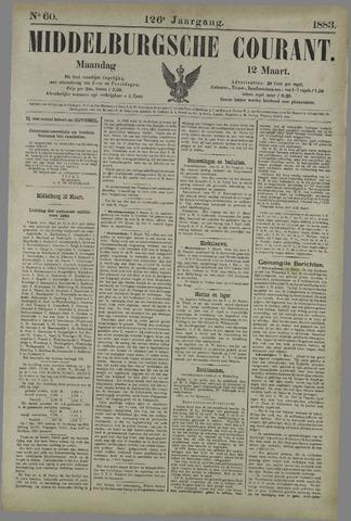 Middelburgsche Courant 1883-03-12