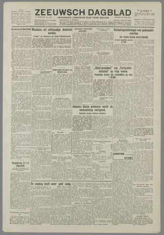 Zeeuwsch Dagblad 1949-06-14