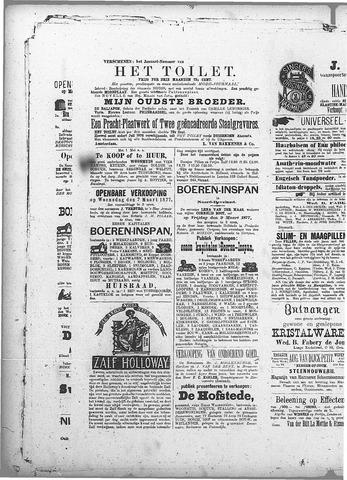 Nieuwe Goessche Courant 1877-02-20