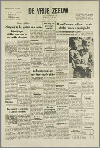 de Vrije Zeeuw 1967-12-08
