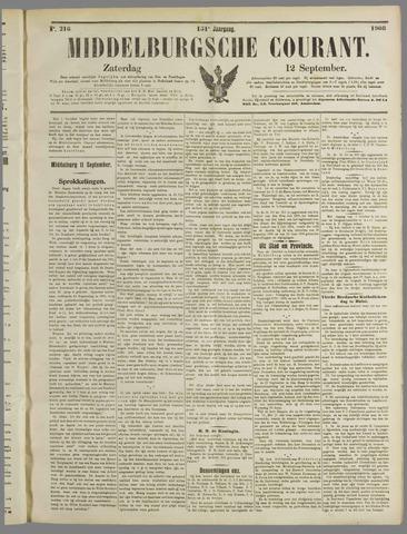 Middelburgsche Courant 1908-09-12