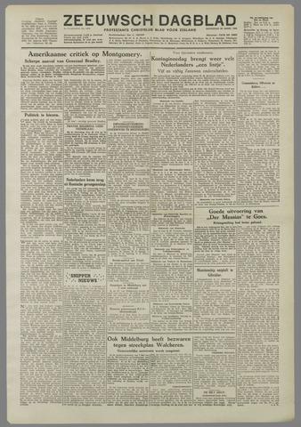 Zeeuwsch Dagblad 1951-04-28
