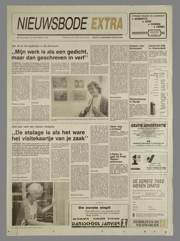 Zierikzeesche Nieuwsbode 1991-09-18