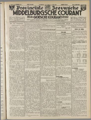 Middelburgsche Courant 1936-06-06