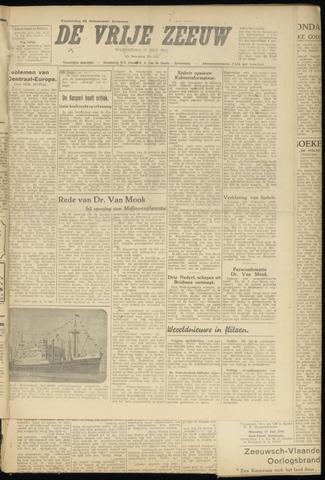 de Vrije Zeeuw 1946-07-17