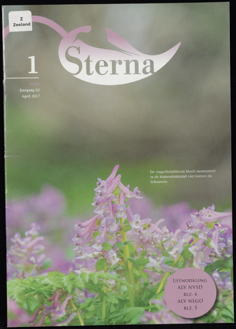 Sterna 2017-04-01