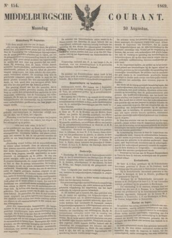Middelburgsche Courant 1869-08-30