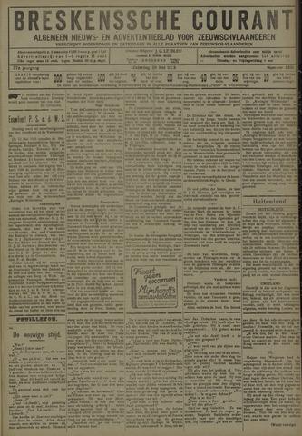 Breskensche Courant 1928-05-26
