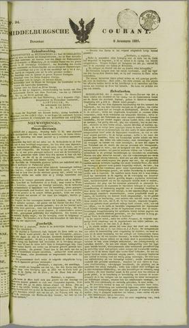 Middelburgsche Courant 1837-08-08