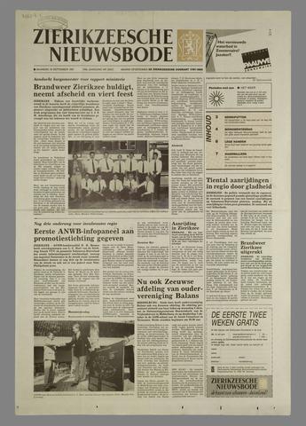 Zierikzeesche Nieuwsbode 1991-09-16